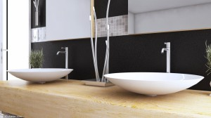 2016-10-08-3d-atelier com - interior bathroom visualisierung 01