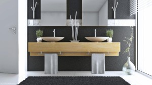 2016-10-08-3d-atelier com - interior bathroom visualisierung 02