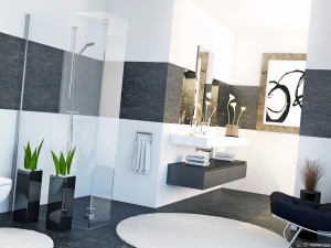 2016-10-08-3d-atelier com - interior bathroom visualisierung 03