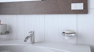 2016-10-08-3d-atelier com - interior bathroom visualisierung 04