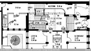 3d-atelier vektorisierung digitalisierung 01