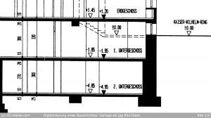 3d-atelier vektorisierung digitalisierung 05
