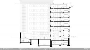 3d-atelier vektorisierung digitalisierung 06