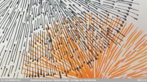3d-atelier vektorisierung digitalisierung 09