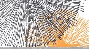 3d-atelier vektorisierung digitalisierung 10