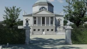 2012-12-22 House