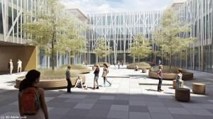 3d-atelier-architekturvisualisierung-3d-visualisierung-schule-nuernberg-01