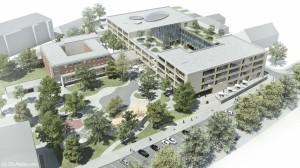3d-atelier-architekturvisualisierung-3d-visualisierung-schule-nuernberg-02