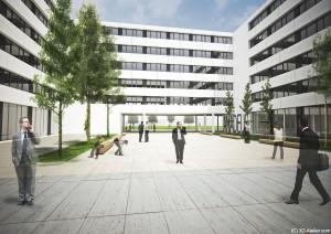 3d-atelier-exterior-3d-visualisierung-01