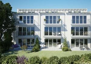 3d-atelier-exterior-3d-visualisierung-03