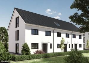 3d-atelier-exterior-mehrfamilienhaus-01