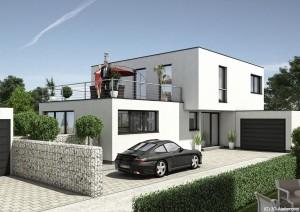 3d-atelier-exterior-mehrfamilienhaus-02