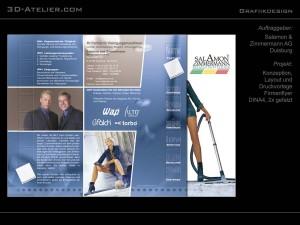 3D-Atelier - Grafikdesign 01b