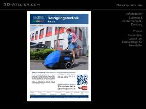 3D-Atelier - Grafikdesign 03b