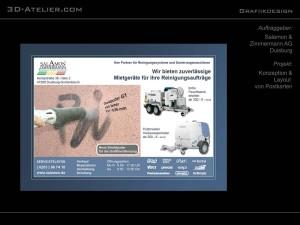 3D-Atelier - Grafikdesign 04b