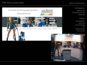 3D-Atelier - Grafikdesign 05b