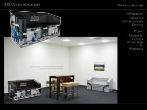3D-Atelier - Grafikdesign 06b