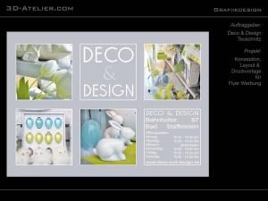 3D-Atelier - Grafikdesign 09b
