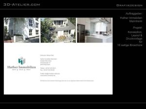 3D-Atelier - Grafikdesign 12b