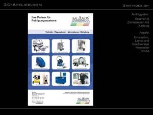 3D-Atelier - Grafikdesign 15