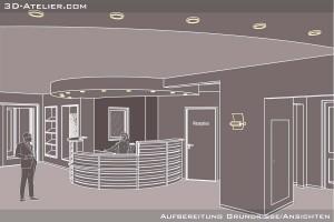3D-Atelier_com - Grundrissaufbereitung 06