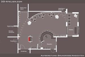 3D-Atelier_com - Grundrissaufbereitung 07