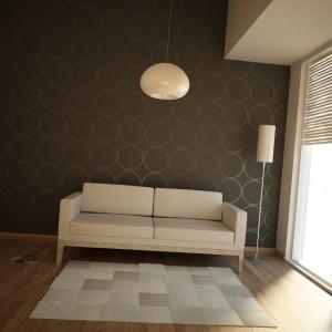 Loft Squares 140 x 200