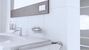 2016-10-08-3d-atelier com - interior bathroom visualisierung 05