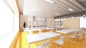 3d-atelier architekturvisualisierung 01
