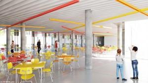 3d-atelier architekturvisualisierung 02