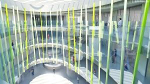 3d-atelier architekturvisualisierung 03