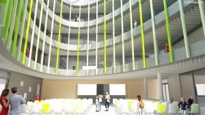 3d-atelier architekturvisualisierung 04