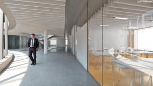 3d-atelier architekturvisualisierung 05