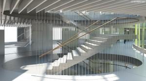 3d-atelier architekturvisualisierung 06