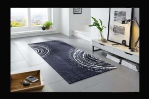 3D-Atelier - Textildesign - 02